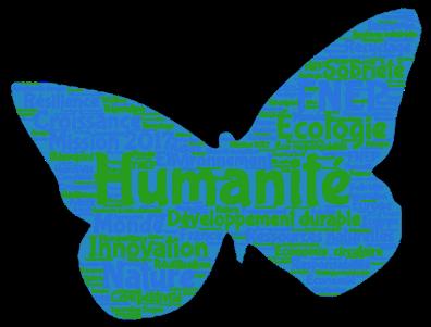 Sobériser Logo