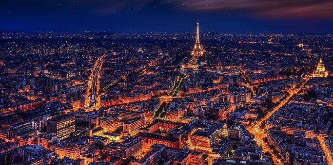 Sobériser la ville : la solution la ville frugale