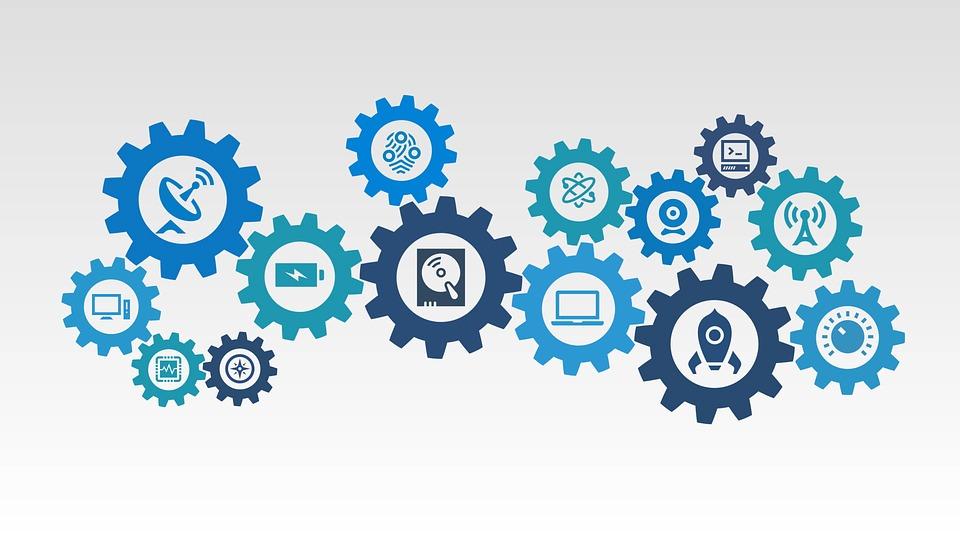 Sobériser la révolution numérique