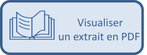 Visualiser un Extrait en PDF